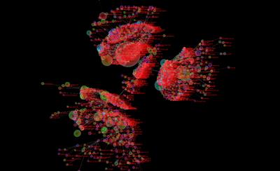 graph3d.png